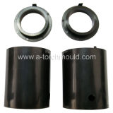 Mold/Mould for Family Appliance Part