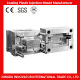 Customized Plastic Injection Moulding (MLIE-PIM030)