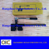 06c Chain Breaker Chain Opener Chain Disconnecting Tool