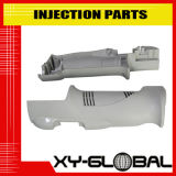 Injection Parts 2