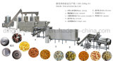 Jinan Dingrun Machinery Co., Ltd.