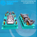 Vehicle Press Tooling Mould