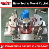 Plastic Injection Cup Mould Mold