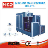 Automatic Bottle Blowing Machine, Plastic Bottle Blow Molding Machine, Pet Bottle Blow Machine