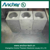Changchun Anchor Precision Electronic Industry Co., Ltd.