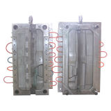 Injection Mould For Automobile Parts
