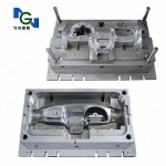 Auotmobile Mould (NGD301600)