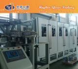Hy-Filling Automatic Machinery Plastic Bottle Blowing / Making Machine for 8000-10000bph with CE