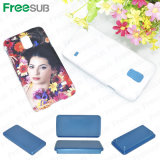 Freesub Sublimation Aluminum Phone Case Mould (MJ-S5)