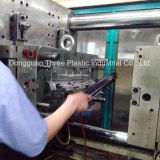 Chinese Plastic Mold Maker/Car Parts for Toyota