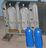 Blowing Extrusion Bottle Mould Mold (YS3)
