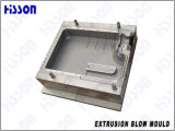 10L Extrusion Blowing Mould
