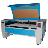 Many Cutting Heads CO2 Laser Cutting Machine
