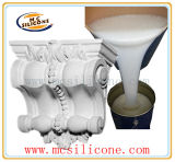 Mould Making RTV Silicone Rubber for Concrete Casting (RTV2030)