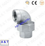 Galvanized Iron Pipe Fittings Plumbing Fittings