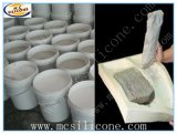 Cultural Stone Stamping RTV2 Silicone Rubber (MCSIL-2066)