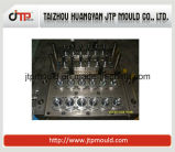 12 Cavities Plastic Pet Preform Mould