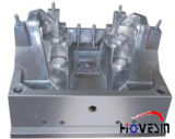 Mould/Lamp Mould/Auto Part Mould/Head Lamp Mould/Rear Combination Lamp Mould/Backup Lamp Mould/Car Mould/Car Lamp Mould/Auto Lamp Mould/High Precision Mould/