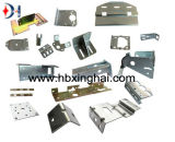 High Quality Stamping Parts