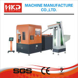 High Speed Auto Bottle Blowing Machine