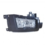Car Headlight Mould (HD0133)