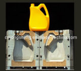 5L Container Bottle Blowing Extrusion Mould