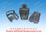 Injection Plastic Part/Auto Component/Electronic Plastic Part/Plastic Injecion Mould/Molding/Moulded Samples/Electronic Plastic