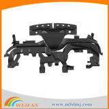 Precision Plastic Mould for Auto Plastic Components