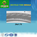 Bicycle Tyre Mould 24X1 3/4