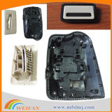 Customize The High Quality Auto Parts Moulds