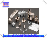 Zinc Die Casting for Rapid Prototype
