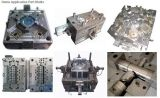 Professional Manufacture Plastic Injection Moulds