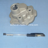 Die Casting Mould for Auto-4