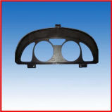 Mold for Auto Part