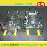 Precise Car Part Injection Mold