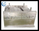 Plastic Injection Mold 2015 Hot Professional Manufacture OEM