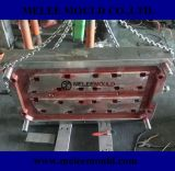Plastic Injection Auto Part Fender Mould