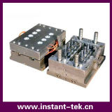 China Manufacturer Plastic Injection Mould for Electronic Devices