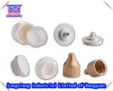 Plastic Injection Molding for Bottle Caps