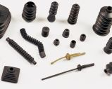 OEM/ODM Customized Mould Rubber Parts