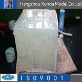 Hangzhou Professional Rapid Silicone Mould Prototype Maker with All Kinds of Material