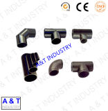Stainless Steel Brass Pipe Fitting