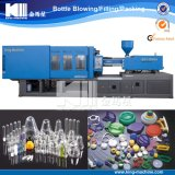 Automatic Pet Preform Injection Moulding Machine (BST-XXX)