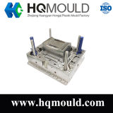 Hq Plastic Container Injection Mould
