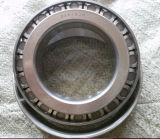 Made in China Auto Parts Best Quality Wheel Bearing Dac42760039