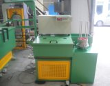Vertical Roller Wet Wire Drawing Machine