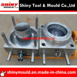 Houseware Water Bucket Mould
