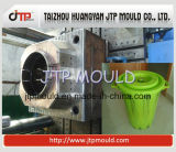 Large Size Plastic Bucket Mould Injection Moulding