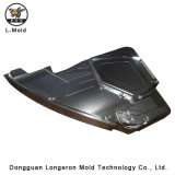 Auto Center Console Plastic Mould