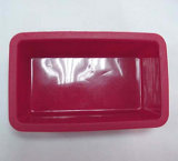 Silicone Cake Mould (HD-CK35)